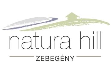 Natura Hill
